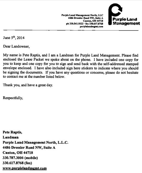 and gas cover letter exles how and gas leases for fracking rip homeowners