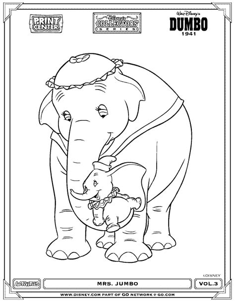 disney coloring pages dumbo dumbo coloring pages coloring pages for kids disney