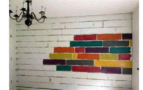 como decorar mi habitacion juvenil hombre ideas para decorar una habitacion juvenil masculina