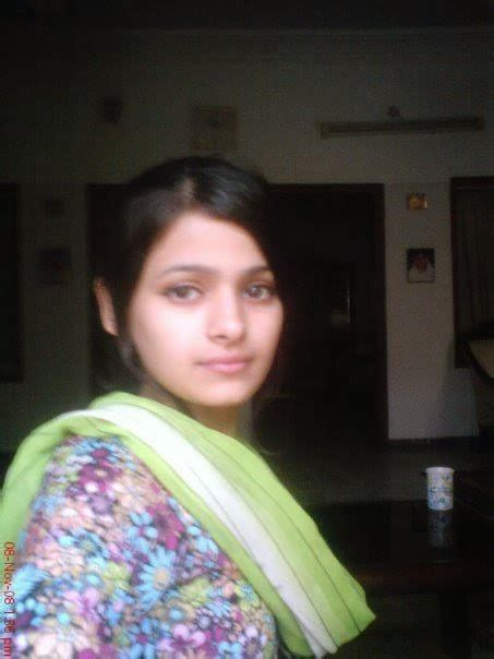 wallpaper girl pakistan 2013 mobile hd wallpaper desi girls hd wallpapers