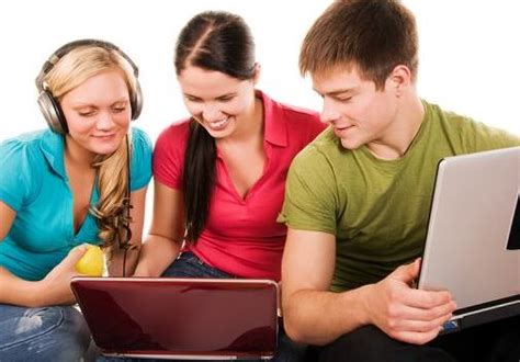 broadband best best student broadband plans in nz for 2017