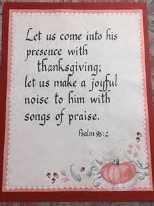 catholic prayer of thanksgiving for blessings prayers of thanksgiving for thanksgiving day catholic