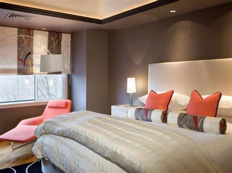 modern bedroom colors modern bedroom colors pictures options ideas hgtv