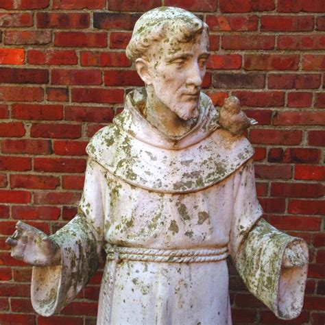 Hu Ze Lu Mba St Francis by 17 Best Images About St Francis Of Assisi On