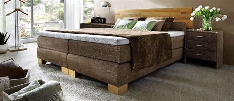 Schlafzimmer Komplett 140x200 by 100 Schlafzimmer Komplett Ricardo Pin