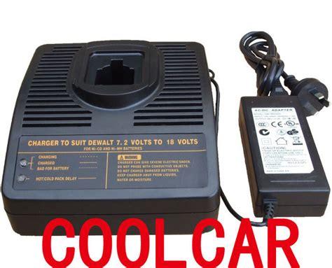 battery charger mh 65 battery charger for black decker 9 6 12v 14 4v 18v ni cd