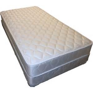 bj s wholesale mattresses therapedic comfort deluxe firm mattress set bj s