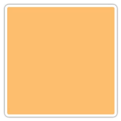 light orange paint gallery