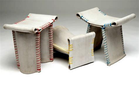 beton cire selber machen beton design ideen falls sie betonm 246 bel selber machen wollen