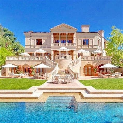 252 best images about rich houses with high end