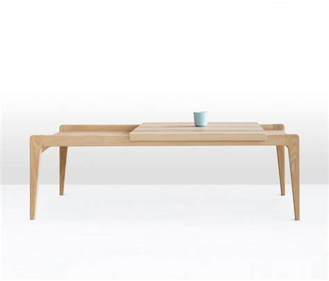 Lounge Coffee Tables Coffee Table R 1378 Lounge Tables From Politura Architonic