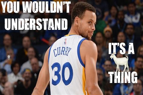 Stephen Curry Memes - nba meme mania even chuck norris wishes he was steph
