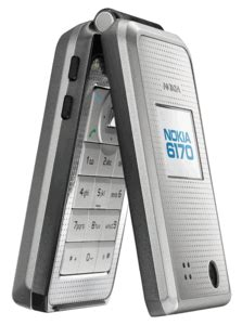 casing nokia 6170 by zossy ppc nokia 6170 review s21