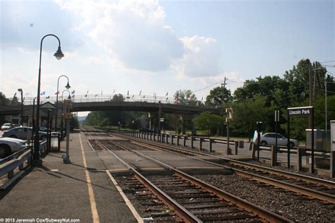 lincoln park nj news lincoln park nj pictures posters news and on