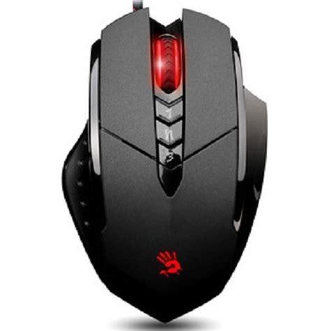 Produk Mouse Gaming A4tech Bloody V4 jual bloody multi gun3 v7 murah bhinneka