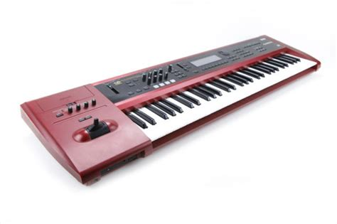 imagenes de teclados musicales korg korg karma 61 teclado sintetizador u s 899 00 en mercado