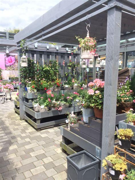home garden home decorating centre garden