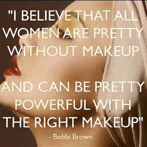 Eyeshadow Quotes makeup and quotes quotesgram