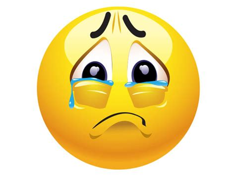 imagenes emoticonos emoticones causan m 225 s celos en hombres que en mujeres