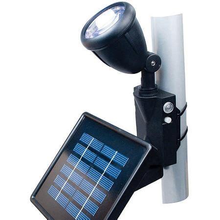 maxsa solar light review 1000 ideas about flag pole lights on pinterest flag