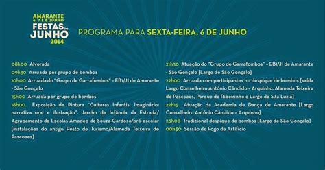 Willamette Mba 3 2 Taking Classes At by Anabela Magalh 227 Es Festas Do Junho Programa De Festas