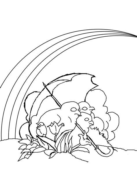 venus fly trap coloring page az coloring pages