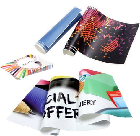 vinyl printing paper with adhesive adhesive vinyl printing services digitek san francisco