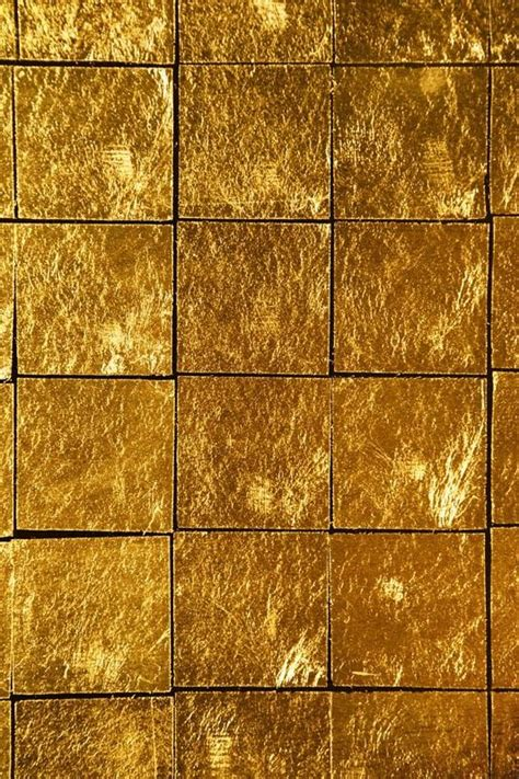 Wallpaper Gold Stone | gold stone tile tile wallpaper