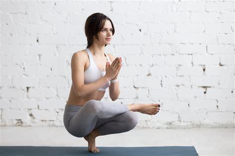 half lotus toe balance seated twists poses pose directory yogaclassplan