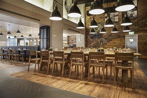 Tom S Kitchen by Tom S Kitchen Restaurant Havwoods Projects