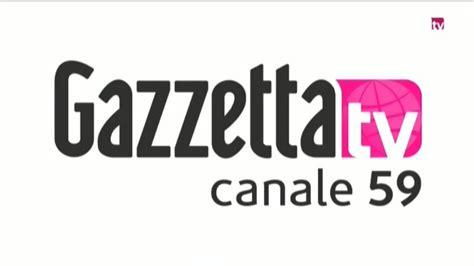 gazzetta it mobile gazzetta tv prosegue sul web brand news
