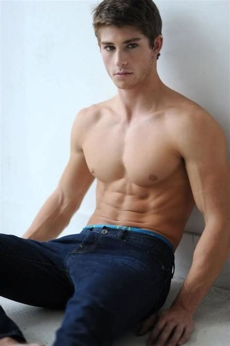 tommy cute boy model shirtless boys model barefoot boys models beautiful abs and the o jays on pinterest