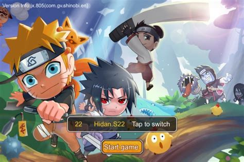 kumpulan anime adventure terbaik daftar kumpulan di android offline