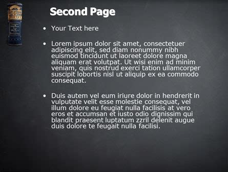 powerpoint themes poetry book of poetry powerpoint template backgrounds 03879