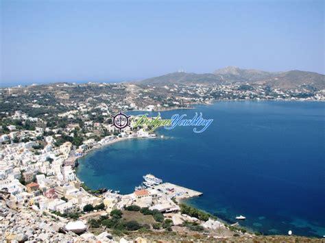 sailing leros greece leros island holiday in leros dalyan yachting
