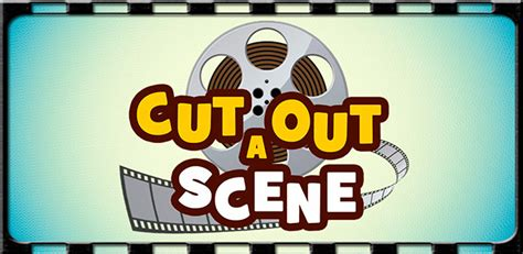 film scene quiz game free 2 2 cut out a scene movie quiz android