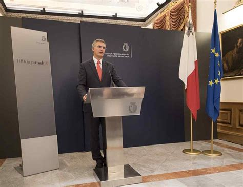 Speaker Subwoofer Embassy maltese high commission or embassy to open in sub saharan