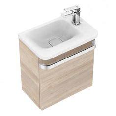Badezimmer Unterschrank Reuter by Boffi Quadtwo Waschtisch Mit Unterschrank Wrqtmb01d