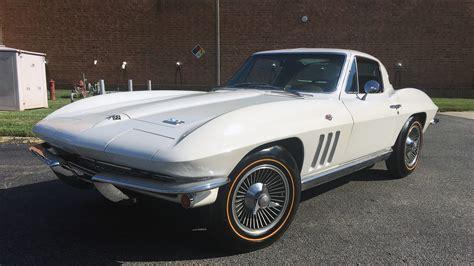 pa auto auction auto auctions copart harrisburg pennsylvania salvage