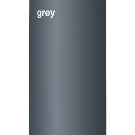 color grey milk shake 174 direct colour grey milk shake 174 hair products