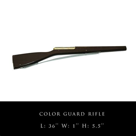 color guard rifle rifle color guard quotes quotesgram