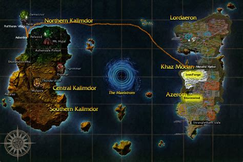 boats vanilla wow world of warcraft how to buy a mount in stormwind guide