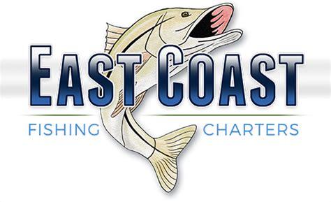 charter boat fishing east coast sebastian inlet vero beach and melbourne fishing charters