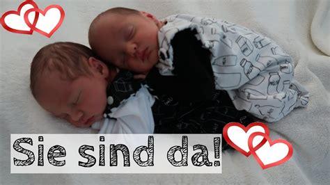benjonas sind da zweieiigezwillingekuenstliche befruchtung wochen schwangermels kanal
