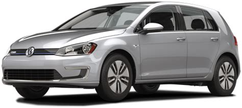 2016 volkswagen e golf incentives specials offers in