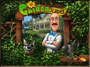 Gardenscapes Restore Walkthrough Comments And More Free Web