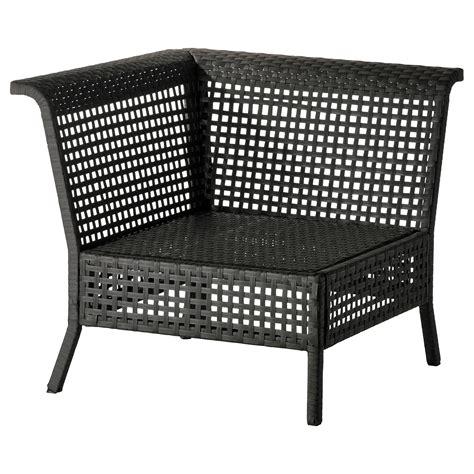 outdoor sofa ikea ikea outdoor sofas ireland dublin