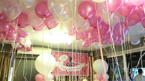 follow   facebook party fiestar   kids party