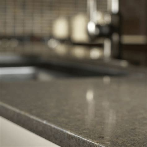 Cosentino Countertops Quartz by Eco By Cosentino From Recycled Materials Reflections