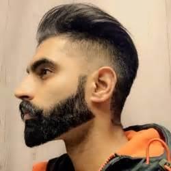 hairstyle of parmish verma parmish verma parmishverma twitter